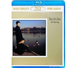 Tears For Fears - The Hurting Rock 2014 (BD-AUDIO)